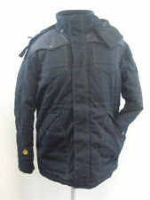 G-Star Cotton Parkas Hooded Coats & Jackets for Men