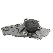 One New GMB Engine Water Pump 1352380 for Honda CL MDX TL Accord Odyssey Pilot