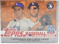 2019 Topps Update Series 1-300 Base Inserts Pick Card Build Set lot Stars RC MLB