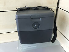 Mercedes-Benz Vito Sprinter Kühlbox mobil 16.5 Liter mit 12V Anschlusskabel