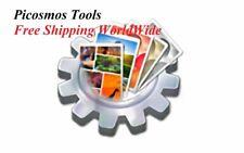 Image Editing Editor Photo Photograph Pro Professional Digital Download
