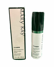 Mary Kay Timewise Tone-Correcting Serum 085573 (1 Fl. Oz.) NEW