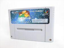 Super Famicom BATTLETOADS BATTLEMANIACS Cartridge Free Shipping Nintendo sfc