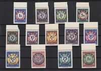 Indonesia mint never hinged Stamps Ref 15682
