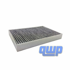 Cabin Element Air Filter Charcoal For Land Rover Range Rover Evoque LR2 LR056138