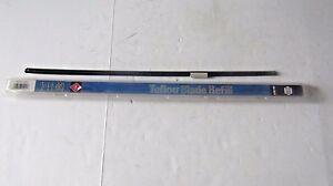 60-1941 NAPA By Trico Windshield Wiper Blade Refill-Teflon Refill Trico 17-190