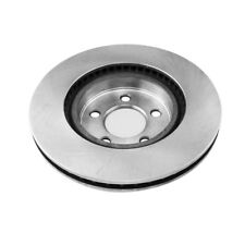 Disc Brake Rotor fits 2005-2019 Dodge Charger Challenger Magnum  UQUALITY AUTOMO