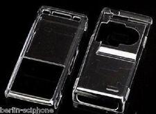 Housse de protection Crystal Case Hard Cover pochette housse/étui de protection Sony Ericsson k800i