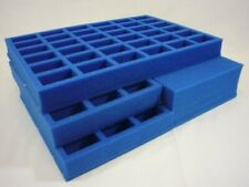 KR Multicase + trays to carry vehicles and troops (KRM-V6S-F)