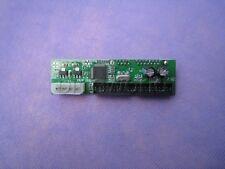 """New 2.5""""/3.5"""" Drive 40 Pin Serial ATA SATA to PATA IDE Card Adapter Converter UK"""