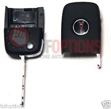 NEW Genuine GMH Holden Pontiac Badged VE Flip Key