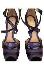 L.A.M.B. Heels - Style G1120 MIYAGI