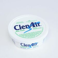 1500D ClenAir Tub Odor Block Indoor Air Quality Neutralizer