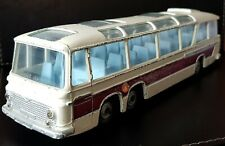 DINKY No.952 VEGA MAJOR LUXURY COACH WITH WORKING LIGHTS