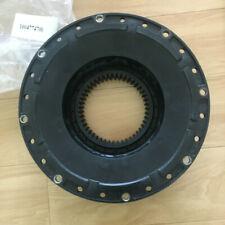 1604774700 Flexible Coupling Kit for Atlas Copco Portable  Compressor Part  XATS