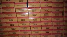 Kodak Super 8 Kodachrome K40 Movie Film 100 To Sell Refrig/Exp/Price Per Box
