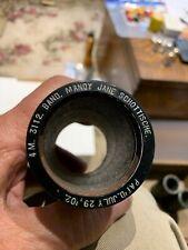 Vintage Cylinder Records