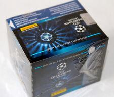 Panini CHAMPIONS LEAGUE 2013/2014 13/14 - 1 x DISPLAY BOX Ed. South America