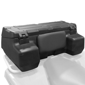 Quad ATV Universal Koffer BOX Kymco MXU 300 400 450 500 550 700 Transportbox