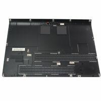 BLK Bottom Base Access Panel Cover for HP EliteBook 820 G1/ G2 797517-001 Laptop