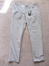 NEW Ladies TRESPASS Walking Hiking Trekking Trousers W36 IL31 BNWTs