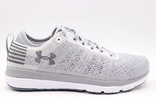 UNDER ARMOUR THREADBORNE FORTIS 3 SHOES MEN NEW BOX SIZE 40 EU 7 USA 1295734