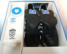 ORIGINALE ADIDAS COPA MUNDIAL 25th anniversairer Limited uk10 NEW RARE