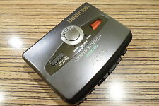 Sony WM Walkman MC Cassette Stereo EX 364 (438)  Auto Reverse Kassette Player