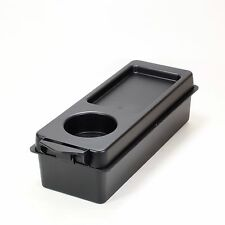 Grasshopper Mower 422040 Toolbox Genuine OEM Midmount and Frontmount