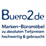 buero2_de