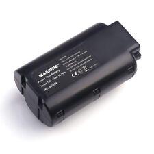 7.4V Battery for Paslode Cordless Nailer Tools 902600, 902654, B20543A, 902400