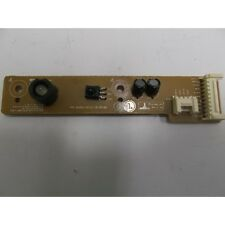 LG 26LC2R TV IR BOARD 68709S0932C(0) CHASIS :LP62A