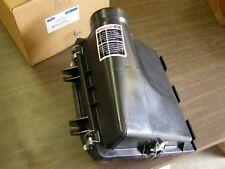 NOS OEM Ford 1986 1993 Mustang Air Filter Box 1987 1988 1989 1990 1991 1992 GT