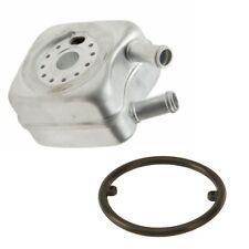 Refrigerador de Aceite Motor ( Edc ) con Junta Sello Nuevo para Audi &