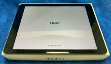 **APPLE IPAD AIR 1ST GEN. 16GB, WI-FI, 9.7IN - SPACE GREY GREAT CONDITION L@@K**