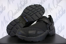 brand new 8eebf 4afda AIR JORDAN TRUNNER LX SZ 9.5 TRAINING SHOES TRIPLE BLACK OG 897992 020