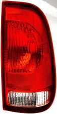 Ford F150 Tail Light Assembly Right Passenger F85Z13404CA Dorman 1610237