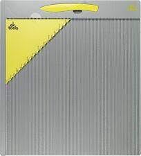 Ek Success Scoreboard Ek Tools Standard Scoring Board - 12 x 12 Inch 54-00102