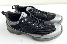 ECCO Biom Train/Running Men's Shoes Sz 41/ 8-8.5 US