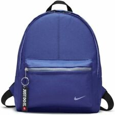 Bolsos de niño Nike
