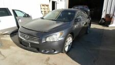 Console Front Roof Without Navigation System Fits 09 MAXIMA 180097