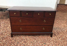 Commode 4/2 Stag Minstrel