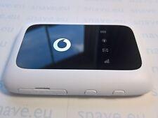 UNLOCKED Vodafone R216z (ZTE MF910v) 4G LTE Mobile Broadband WI-Fi Router MI-Fi
