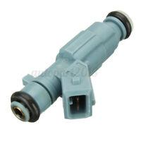 Injecteurs Essence Carburant pour Peugeot 206 207 CC/Citroen C4 0280156139