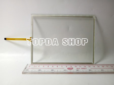 1Pc For Mitsubishi Beijer E1071 Touch Screen Glass #Xx