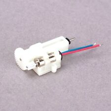 PKZU1236 Parkzone R/C Model Part Super Lite Servo Mechanics New In Packet