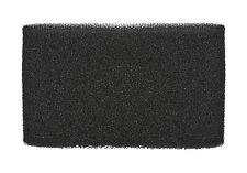 Shop-Vac  Wet/Dry Micro Vac Foam Filter Sleeve