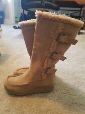 Aldo Damens's 6.5 Damens's US Schuhe Größe       9f2ec1