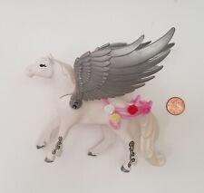 New ListingPlaymobil Pegasus
