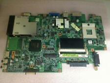 Mainboard Motherboard Hauptplatine  Toshiba Satellite L40-139